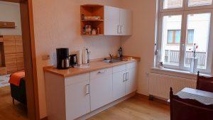 Küche1OG