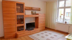 Wohnzimmer1OG